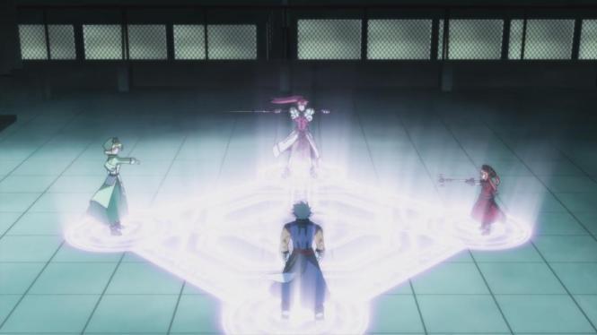 Mahou_Shoujo_Lyrical_NANOHA_The_MOVIE_2nd_A's-screenshot (269)