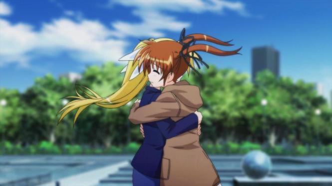 Mahou_Shoujo_Lyrical_NANOHA_The_MOVIE_2nd_A's-screenshot (31)