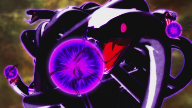 Mahou_Shoujo_Lyrical_NANOHA_The_MOVIE_2nd_A's-screenshot (338)