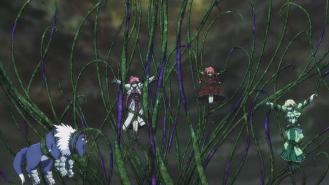 Mahou_Shoujo_Lyrical_NANOHA_The_MOVIE_2nd_A's-screenshot (344)