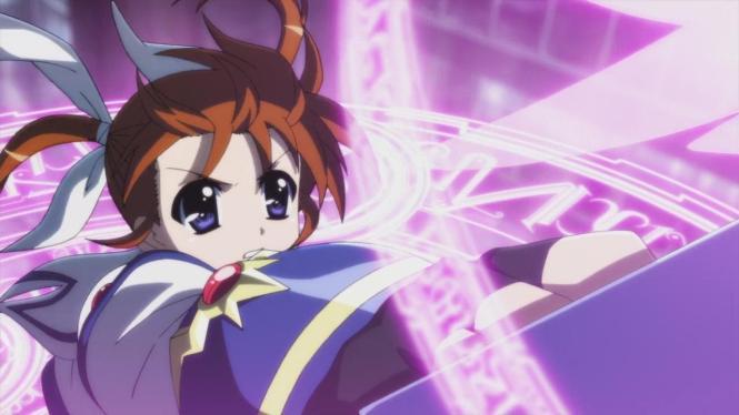 Mahou_Shoujo_Lyrical_NANOHA_The_MOVIE_2nd_A's-screenshot (383)
