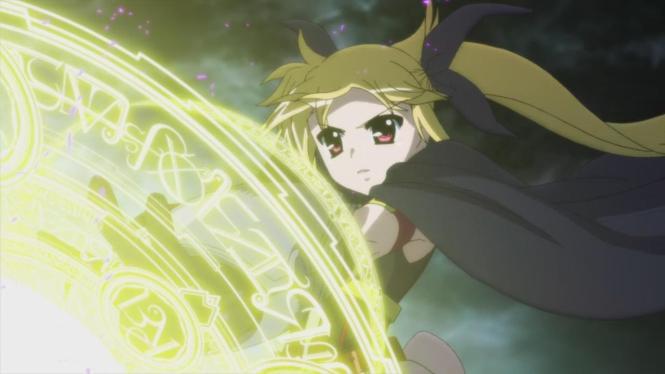 Mahou_Shoujo_Lyrical_NANOHA_The_MOVIE_2nd_A's-screenshot (384)