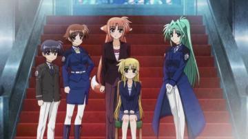 Mahou_Shoujo_Lyrical_NANOHA_The_MOVIE_2nd_A's-screenshot (42)