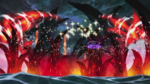 Mahou_Shoujo_Lyrical_NANOHA_The_MOVIE_2nd_A's-screenshot (429)