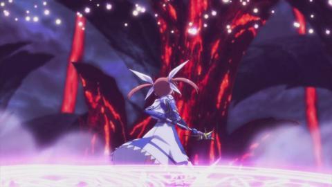 Mahou_Shoujo_Lyrical_NANOHA_The_MOVIE_2nd_A's-screenshot (431)