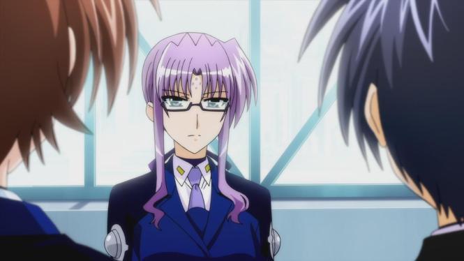 Mahou_Shoujo_Lyrical_NANOHA_The_MOVIE_2nd_A's-screenshot (45)