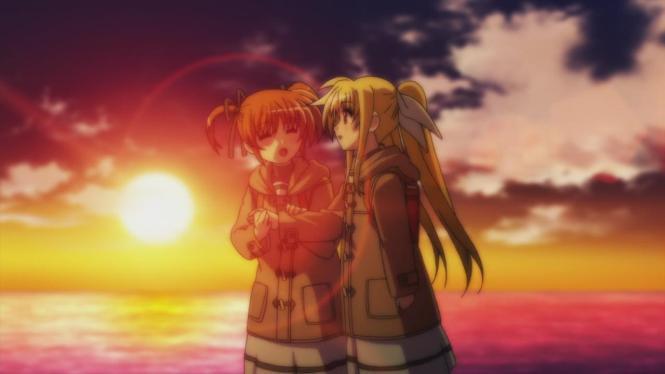 Mahou_Shoujo_Lyrical_NANOHA_The_MOVIE_2nd_A's-screenshot (50)
