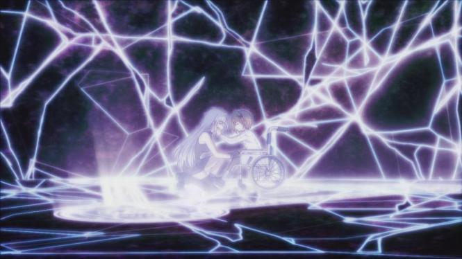 Mahou_Shoujo_Lyrical_NANOHA_The_MOVIE_2nd_A's-screenshot (511)