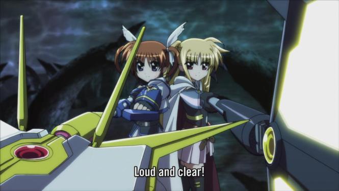 Mahou_Shoujo_Lyrical_NANOHA_The_MOVIE_2nd_A's-screenshot (519)