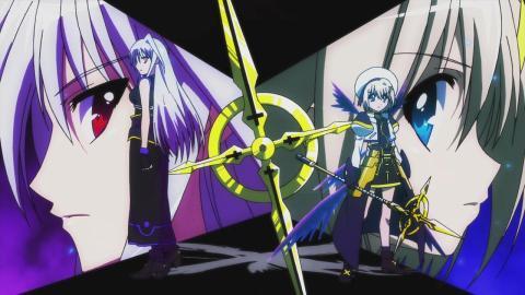 Mahou_Shoujo_Lyrical_NANOHA_The_MOVIE_2nd_A's-screenshot (553)