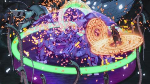 Mahou_Shoujo_Lyrical_NANOHA_The_MOVIE_2nd_A's-screenshot (582)
