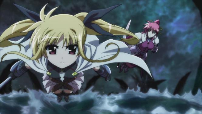 Mahou_Shoujo_Lyrical_NANOHA_The_MOVIE_2nd_A's-screenshot (593)