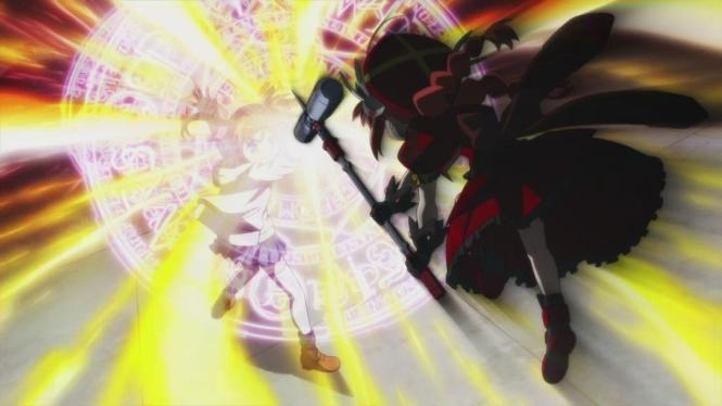 Mahou_Shoujo_Lyrical_NANOHA_The_MOVIE_2nd_A's-screenshot (63)