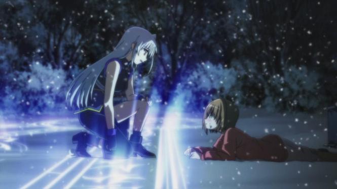 Mahou_Shoujo_Lyrical_NANOHA_The_MOVIE_2nd_A's-screenshot (675)