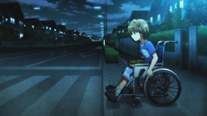 Mahou_Shoujo_Lyrical_NANOHA_The_MOVIE_2nd_A's-screenshot (7)