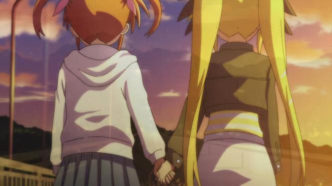 Mahou_Shoujo_Lyrical_NANOHA_The_MOVIE_2nd_A's-screenshot (711)