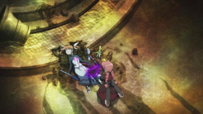 Mahou_Shoujo_Lyrical_NANOHA_The_MOVIE_2nd_A's-screenshot (99)