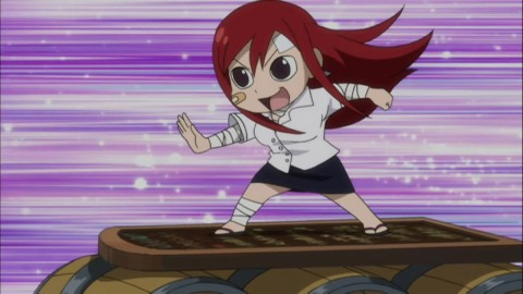 Screenshot_FairyTail171-005