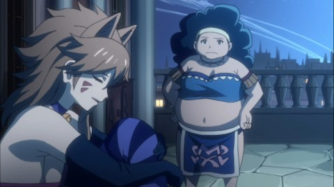 Screenshot_FairyTail171-007