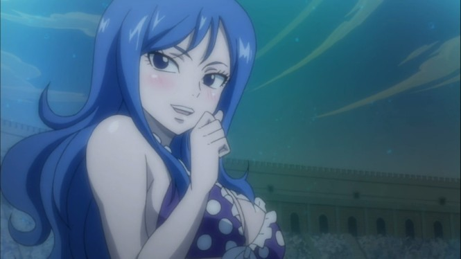 Screenshot_FairyTail171-019