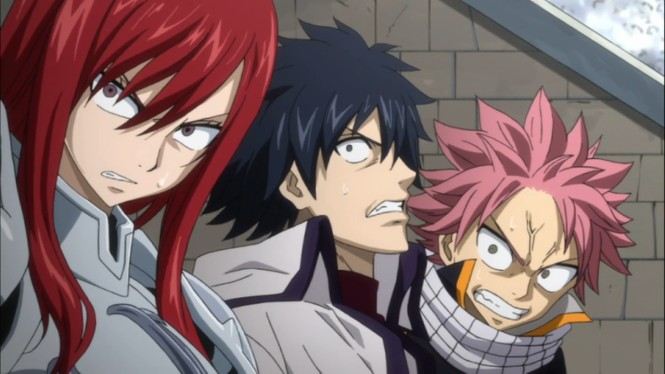 Screenshot_FairyTail171-027
