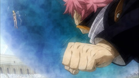 Screenshot_FairyTail171-030