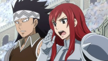 Screenshot_FairyTail173-002