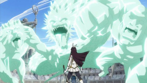 Screenshot_FairyTail173-015