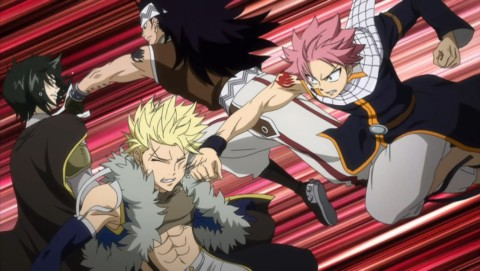 Screenshot_FairyTail173-025