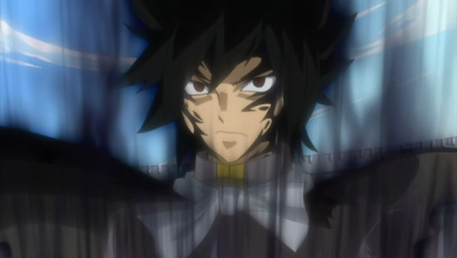 Screenshot_FairyTail174-004