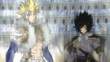 Screenshot_FairyTail174-005,