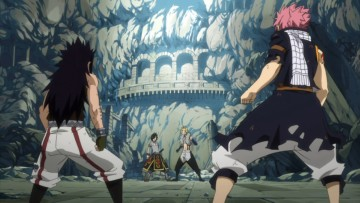 Screenshot_FairyTail174-014