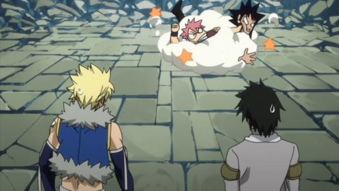 Screenshot_FairyTail174-018