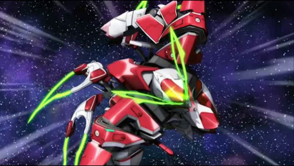 Valvrave-The-Liberator-teaser