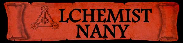 banner-alchemistnany.png