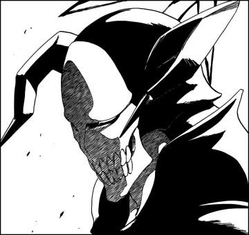 Bleach531-01-black_hollow