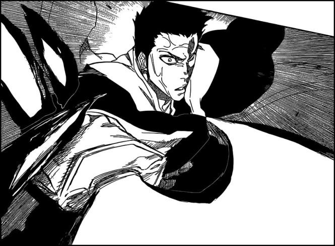 Bleach531-03-isshin-shiba-kurosaki