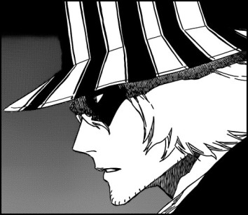 Bleach535-02-Urahara