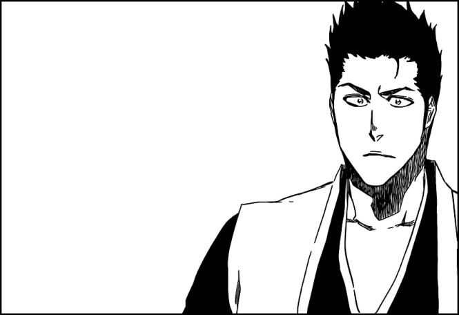 Bleach535-03-Isshin