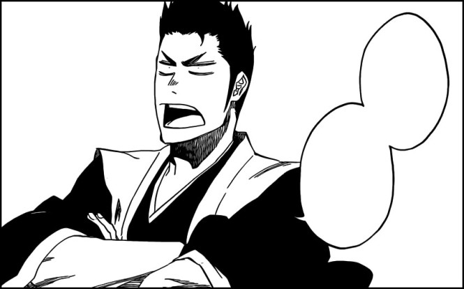 Bleach535-05-Isshin