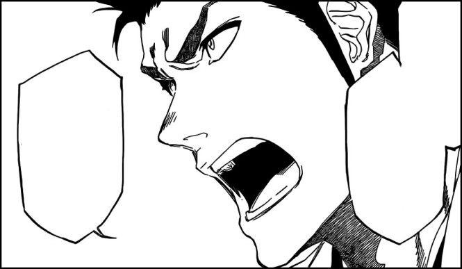 Bleach535-07-Isshin