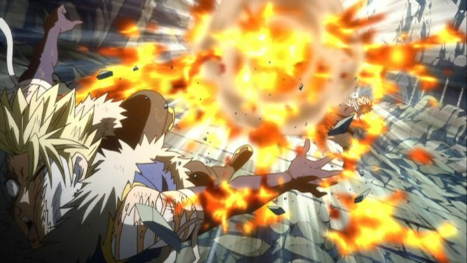Screenshot-FairyTail175_08