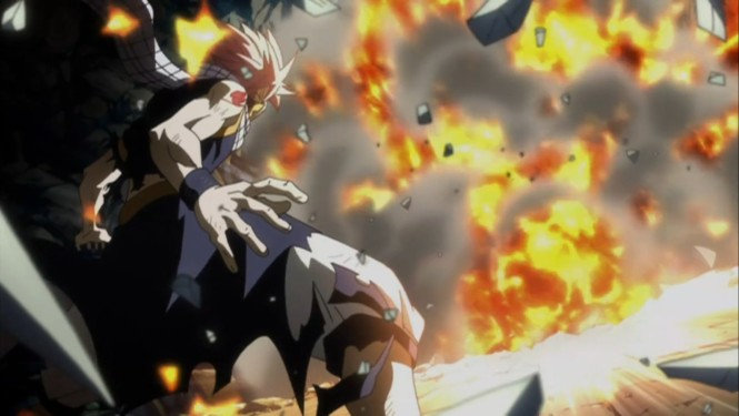 Screenshot-FairyTail175_09