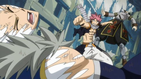 Screenshot-FairyTail175_11