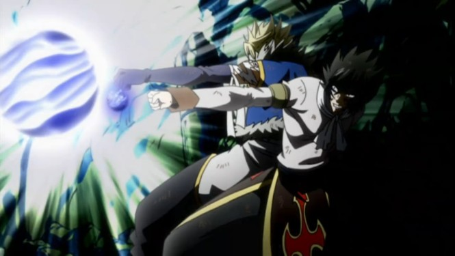 Screenshot-FairyTail175_17