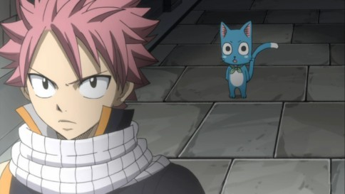 Screenshot-FairyTail175_18