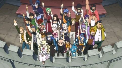 Screenshot-FairyTail175_24