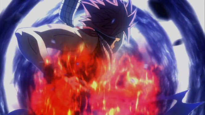 Screenshot-FairyTail175_25