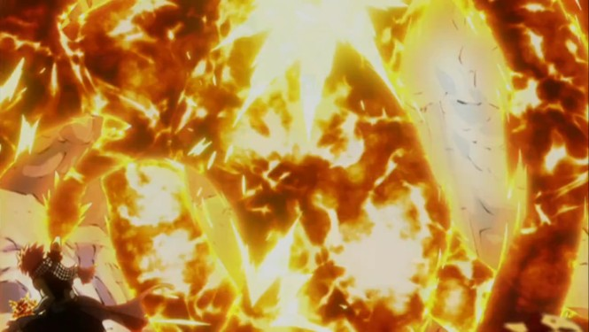 Screenshot-FairyTail175_28