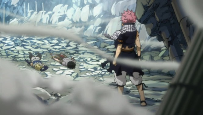 Screenshot-FairyTail175_35